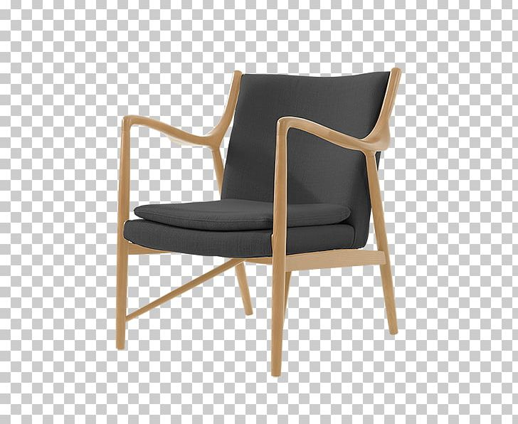Eames Lounge Chair Furniture Chaise Longue Wing Chair PNG, Clipart, Angle, Armrest, Chair, Chaise Longue, Comfort Free PNG Download
