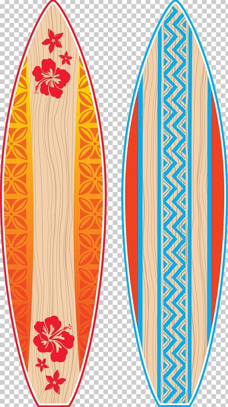 Surfboard Surfing Bodyboarding Boardleash PNG, Clipart, Boardleash, Bodyboarding, Bulletin Board, Hawaiian, Line Free PNG Download