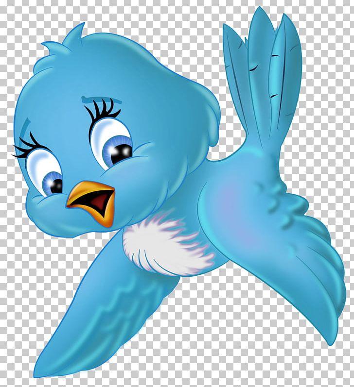 Bird Cartoon PNG, Clipart, Animation, Bird, Bird Flight, Cartoons, Computer Wallpaper Free PNG Download