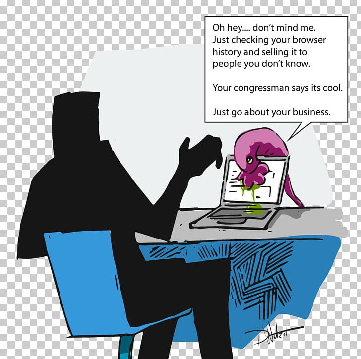Money Png Clipart Behavior Cartoon Com Communication Dollar Sign Free Png Download