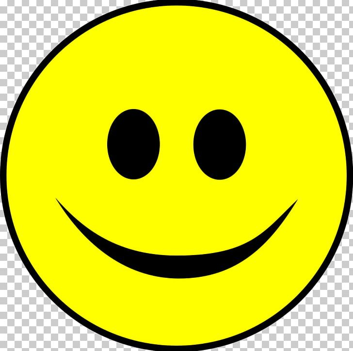 Smiley Laughter Emoticon Face With Tears Of Joy Emoji PNG, Clipart, Black And White, Circle, Clip Art, Computer Icons, Copyright Free PNG Download