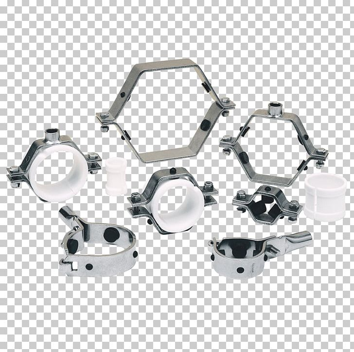Tubing Hanger SAE 316L Stainless Steel Material PNG, Clipart, Auto Part, Body Jewelry, Clothes Hanger, Hanger, Hardware Free PNG Download