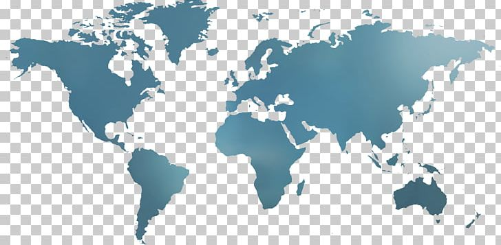 World Map Globe Geography PNG, Clipart, Cartography, Earth ...