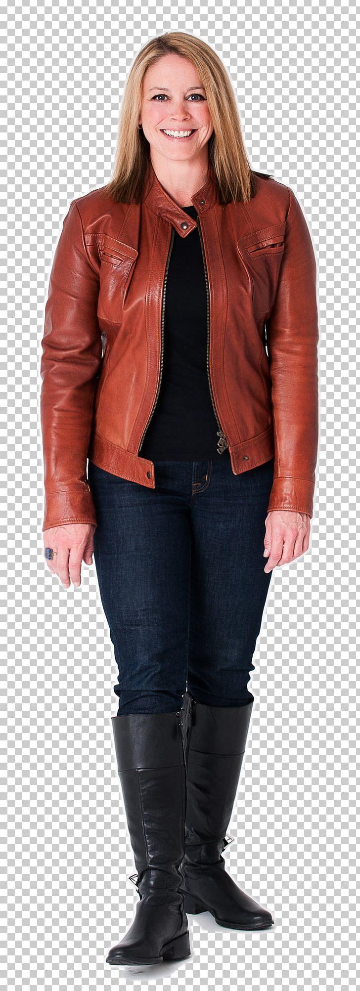 Denise Rocha B3J 0B3 Information Jacket PNG, Clipart, B3j 0b3, Denise Rocha, Email, Girl, Halifax Regional Municipality Free PNG Download