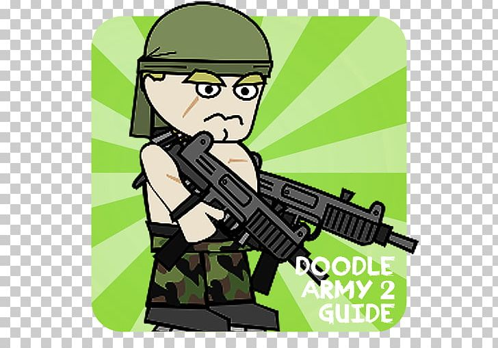 Doodle Army 2: Mini Militia Android PNG, Clipart, Android