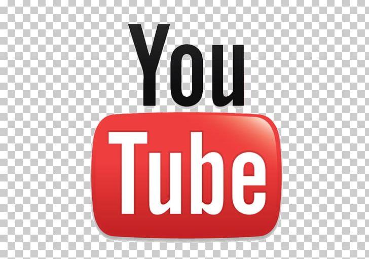 YouTube Computer Icons Logo Desktop PNG, Clipart, Area, Brand, Computer Icons, Desktop Wallpaper, Download Free PNG Download
