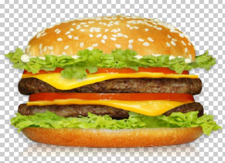 Cheeseburger Hamburger Fast Food Whopper Breakfast Sandwich PNG, Clipart, American Food, Big Mac, Breakfast Sandwich, Cheeseburger, Food Free PNG Download