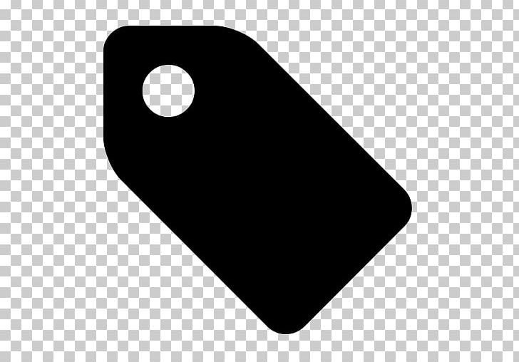 Computer Icons Font Awesome Tag Font PNG, Clipart, Black, Button, Computer Icons, Download, Encapsulated Postscript Free PNG Download