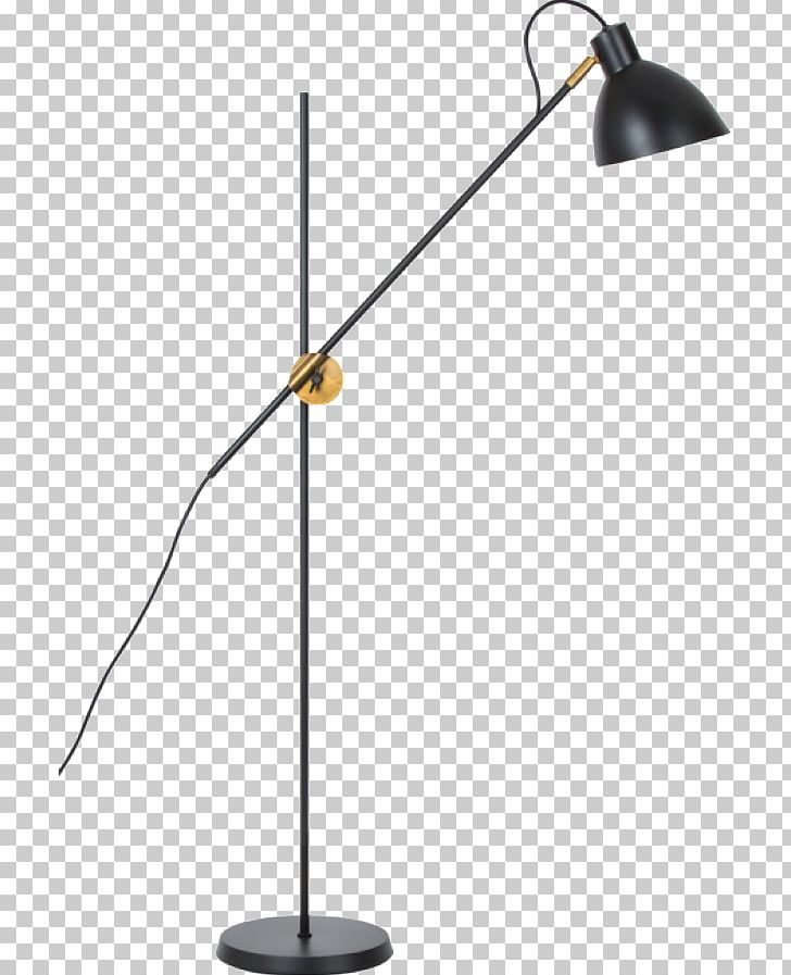 Lamp Lighting Brass PNG, Clipart, Black, Brass, Ceiling Fixture, Color, Handicraft Free PNG Download