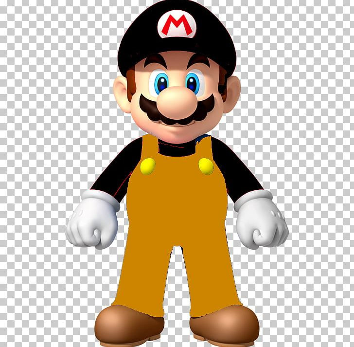 Super Mario Bros  New Super Mario Bros Super Smash Bros  For