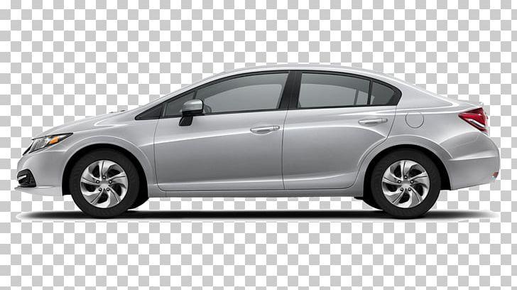 2013 Honda Civic Hybrid Car 2013 Honda Civic LX Sedan PNG, Clipart, 2013 Honda Civic, 2013 Honda Civic Hybrid, 2013 Honda Civic Sedan, Car, Compact Car Free PNG Download
