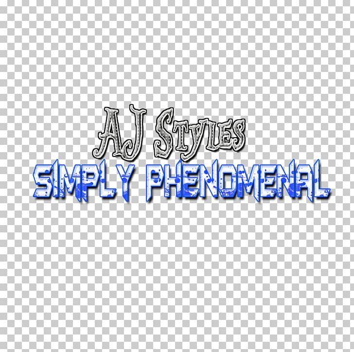 Logo WrestleMania 32 Font PNG, Clipart, Aj Styles, Alma, Angle, Body