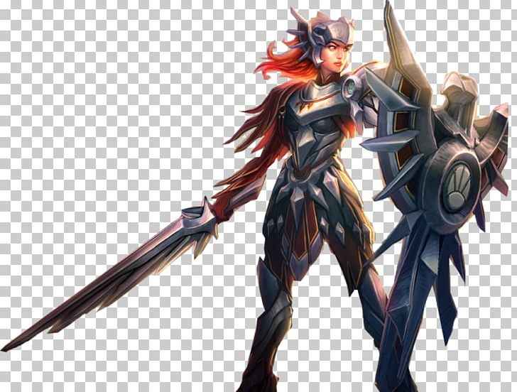 League Of Legends Brunhild Valkyrie Video Game League Of Angels PNG, Clipart, Action , Armour, Art, Behance, Browser Game Free PNG Download