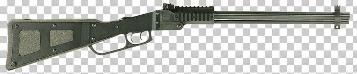 Trigger .22 Winchester Magnum Rimfire Chiappa Firearms Gun Barrel PNG, Clipart, 22 Winchester Magnum Rimfire, 22 Wmr, Air Gun, Angle, Auto Part Free PNG Download