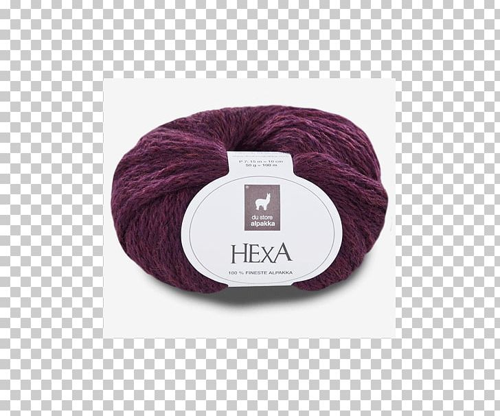 Yarn Du Store Alpakka Alpaca Wool Bjørge PNG, Clipart, Alpaca, Colonel, Du Store Alpakka, Hexagon, Iron Maiden Free PNG Download