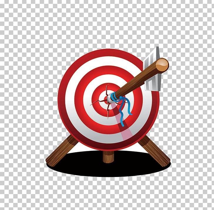Shooting Target Arrow Target Corporation PNG, Clipart, Adobe Illustrator, Archery, Arrow, Arrow Target, Bullseye Free PNG Download