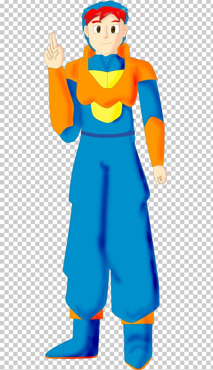 Costume Mascot Character PNG, Clipart, Character, Clothing, Costume, Electric Blue, Fiction Free PNG Download