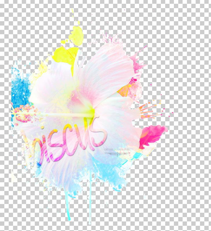 Watercolor: Flowers Watercolour Flowers Watercolor Painting Floral Design Graphic Design PNG, Clipart, Art, Computer Wallpaper, Download, Effect, Flower Free PNG Download