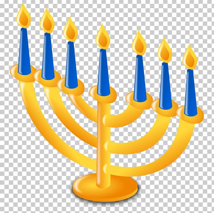 Hanukkah Menorah Dreidel PNG, Clipart, Candle, Candle Holder, Christmas, Dreidel, Hanukkah Free PNG Download