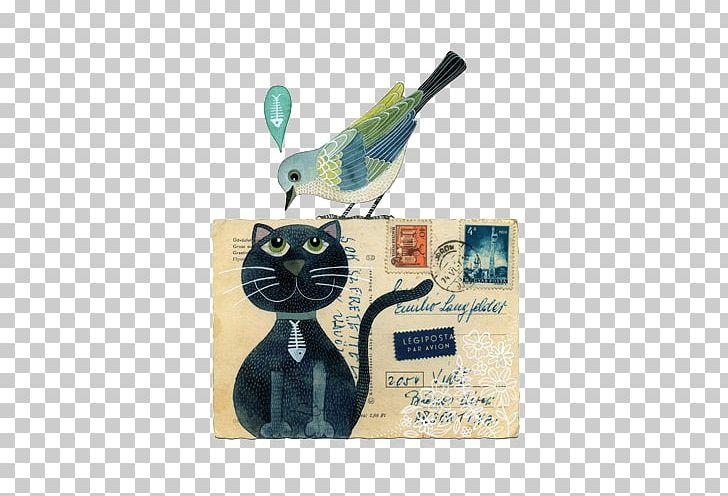Bird Art Watercolor Painting Drawing PNG, Clipart, Art, Art Blog, Artist, Bird, Bird Cage Free PNG Download