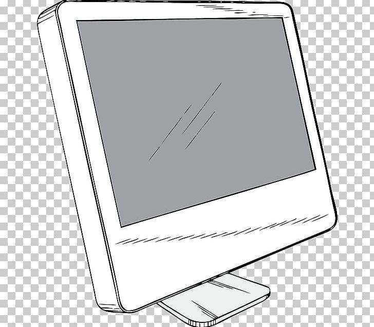 MacBook Pro Apple Thunderbolt Display Computer Monitors