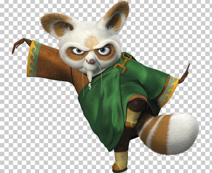 Kung Fu Panda Roblox Id - Oogway Cv Magazine