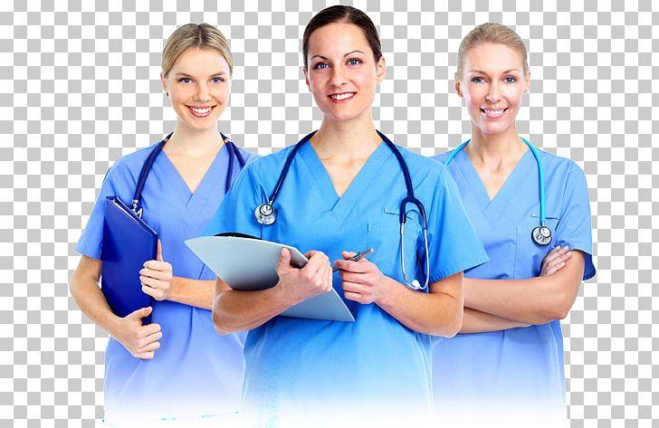 Nursing Care Health Care Registered Nurse Home Care Service Hospital Png Clipart Arm Clinic Health Health