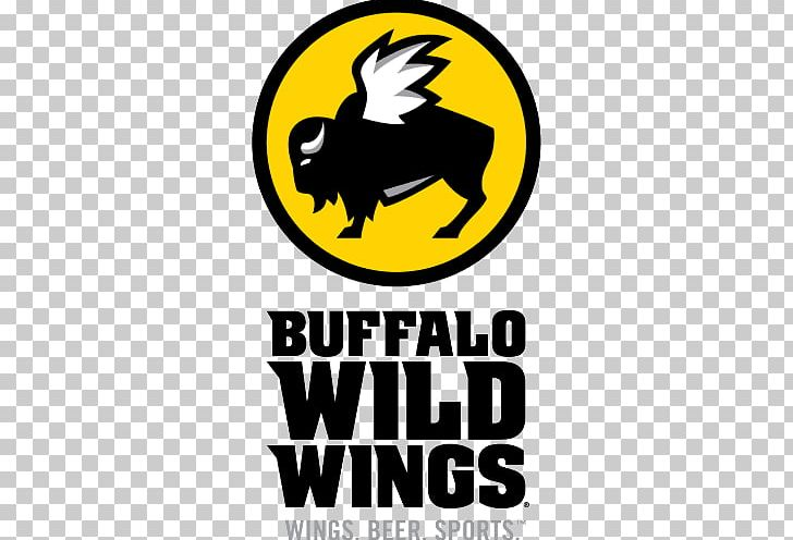 Buffalo Wild Wings Cuisine Of The United States Restaurant Ewa Beach Bar PNG, Clipart, Bar, Brand, Buffalo Wild Wings, Carnivoran, Chain Store Free PNG Download