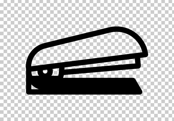 Stapler Office Supplies Tool PNG, Clipart, Angle, Automotive