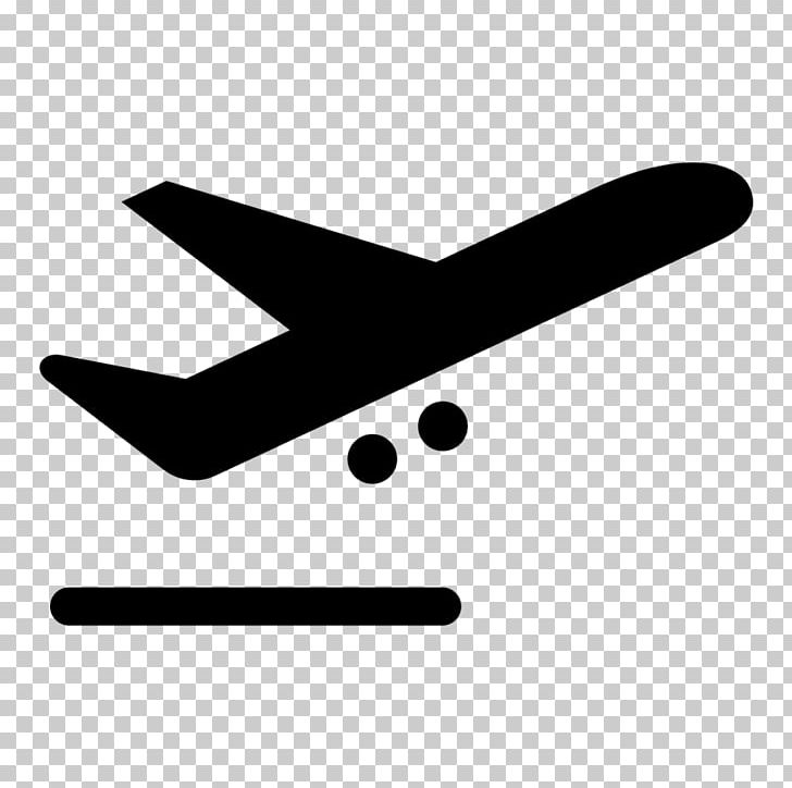 Airplane Icon A5 Takeoff Computer Icons Flight Png Clipart