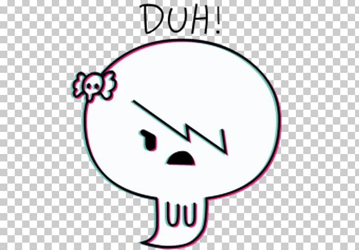 Carrie Krueger Cartoon Network Character Boing Png Clipart