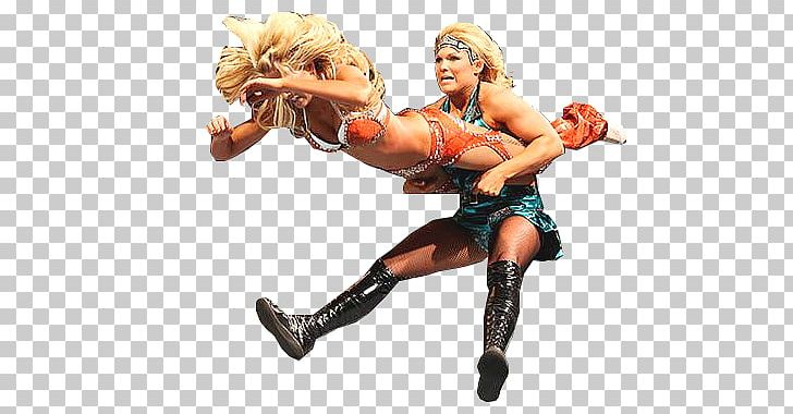 Character Figurine Fiction Muscle PNG, Clipart, Action Figure, Aggression, Aksana, Beth, Beth Phoenix Free PNG Download