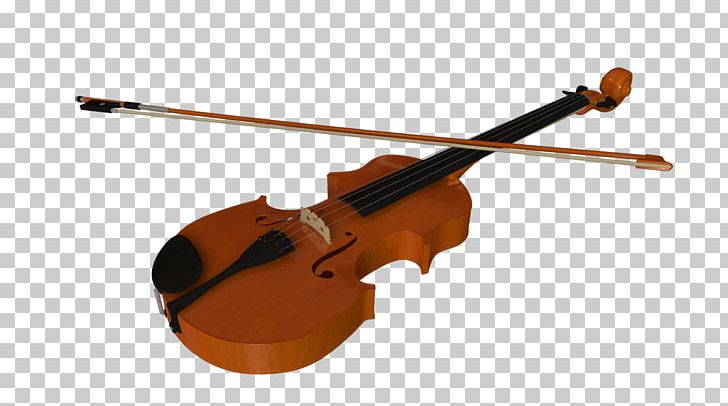 Violin Family Musical Instruments Cello PNG, Clipart, Bass Violin, Bowed String Instrument, Cello, Deviantart, Fiddle Free PNG Download
