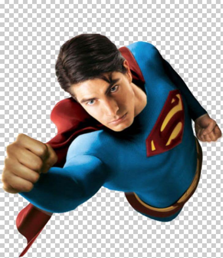 Superman Returns Lex Luthor Lois Lane Brandon Routh Png