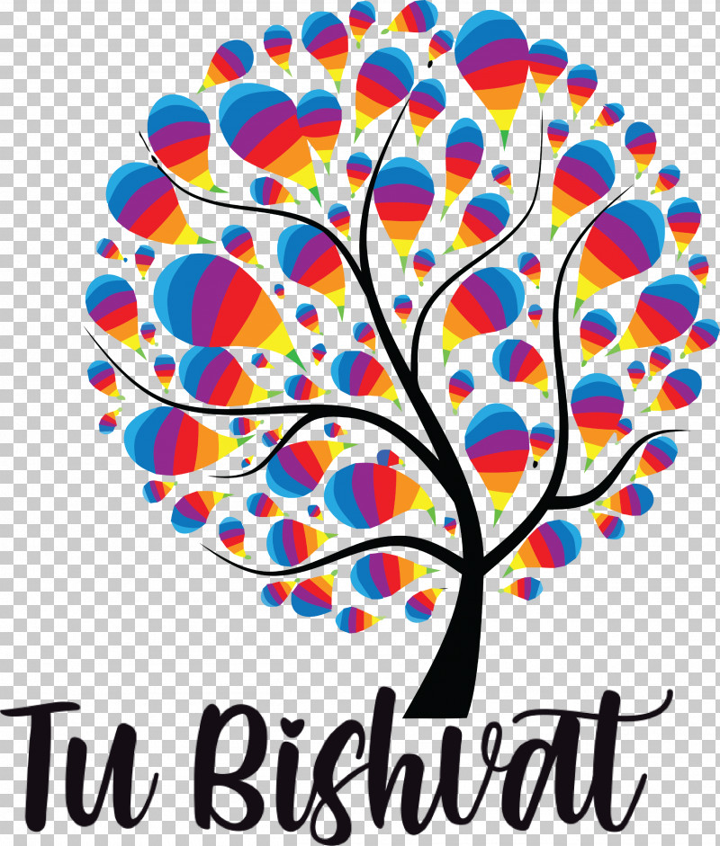 Tu BiShvat Jewish PNG, Clipart, Celebrant, Ceremony, Gift, Green Wedding, Jewish Free PNG Download