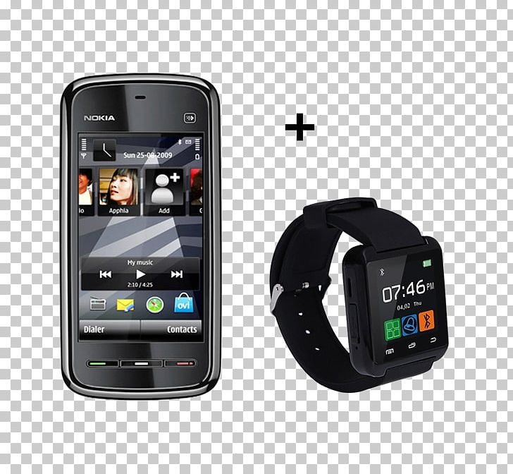 free download of facebook application for nokia e63