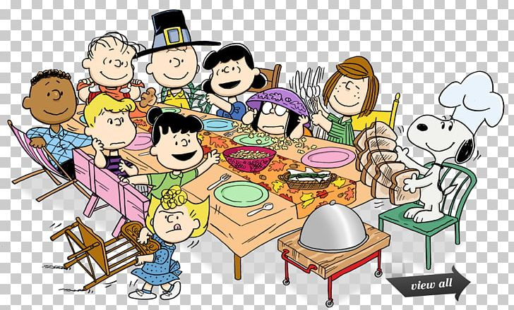 Thanksgiving snoopy. Charlie brown peanuts png
