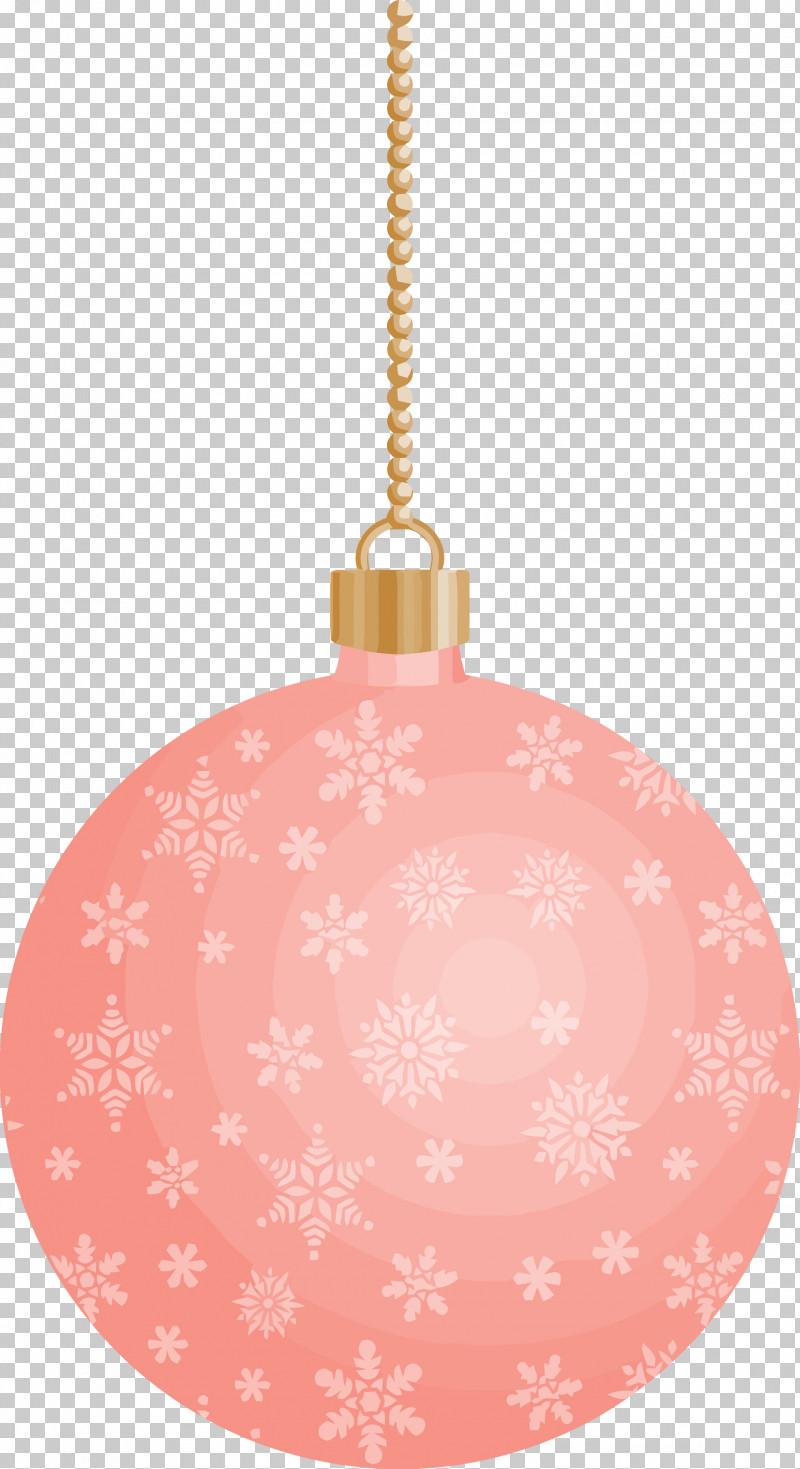 Christmas Bulbs Christmas Ornament Christmas Ball PNG, Clipart, Christmas Ball, Christmas Bulbs, Christmas Decoration, Christmas Ornament, Holiday Ornament Free PNG Download