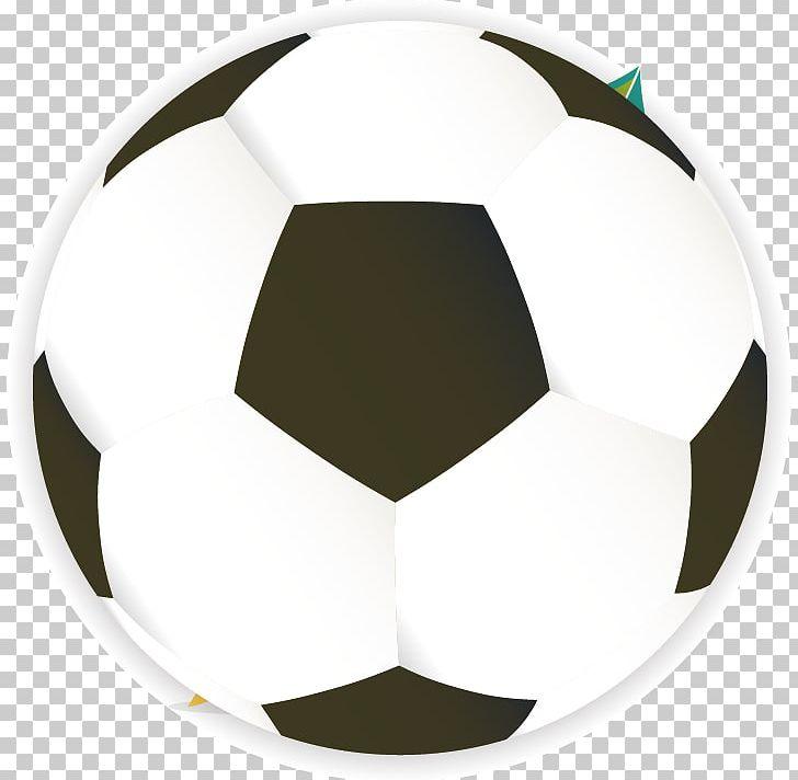 American Football Goal PNG, Clipart, American Football, Ball, Designer, Element, Euclidean Vector Free PNG Download
