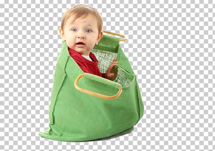 Toddler Child Diaper Infant Shopping PNG, Clipart, Bag, Breast Pump, Child, Childbirth, Consumer Free PNG Download
