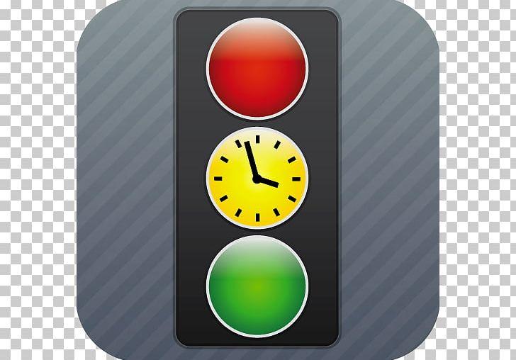 Timer Traffic Light Digital Clock PNG, Clipart, Alarm Clocks, App