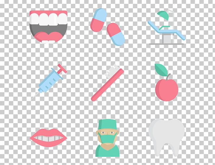 Dentistry Computer Icons PNG, Clipart, Computer Icons, Dental Instruments, Dentist, Dentistry, Encapsulated Postscript Free PNG Download