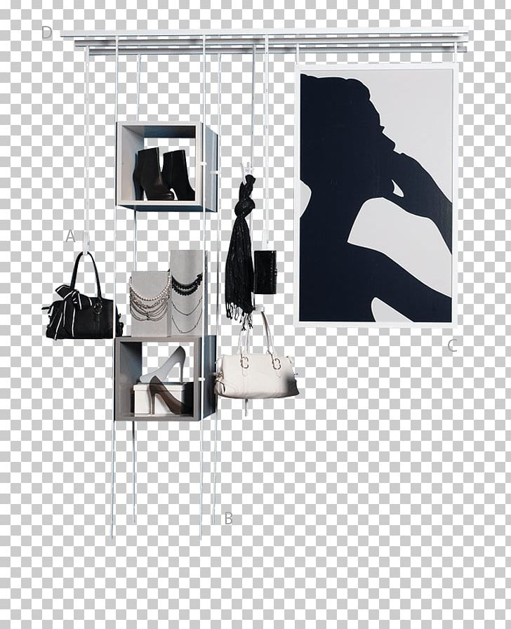 Product Design Clothes Hanger Angle PNG, Clipart, Angle, Art, Biomedical Display Panels, Clothes Hanger, Clothing Free PNG Download