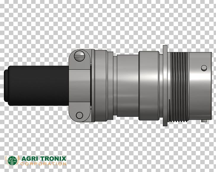 Tool Household Hardware PNG, Clipart, Angle, Art, Cylinder, Hardware, Hardware Accessory Free PNG Download