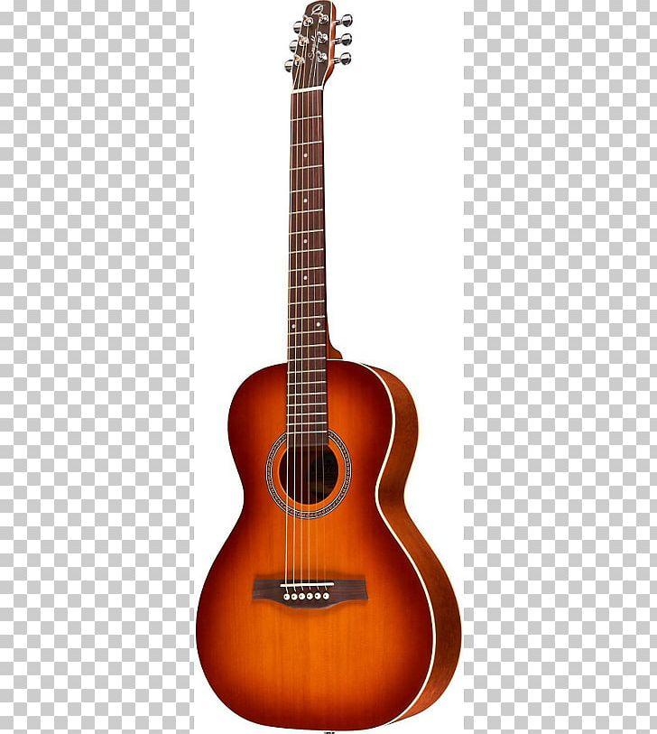 Yamaha C40 Acoustic Guitar Acoustic-electric Guitar PNG, Clipart, Acoustic Electric Guitar, Classical Guitar, Cuatro, Cutaway, Guitar Accessory Free PNG Download