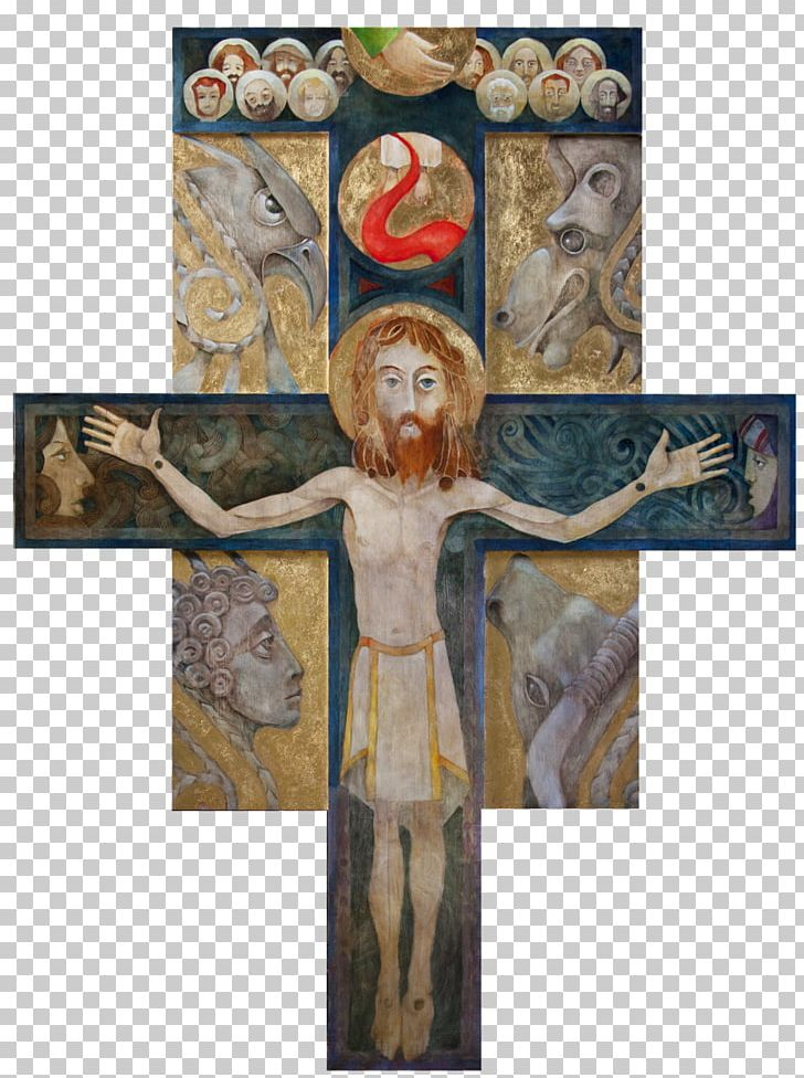 Crucifix Religious Art Stations Of The Cross Book Of Revelation PNG, Clipart, Art, Artifact, Book Of Revelation, Christian Cross, Cross Free PNG Download