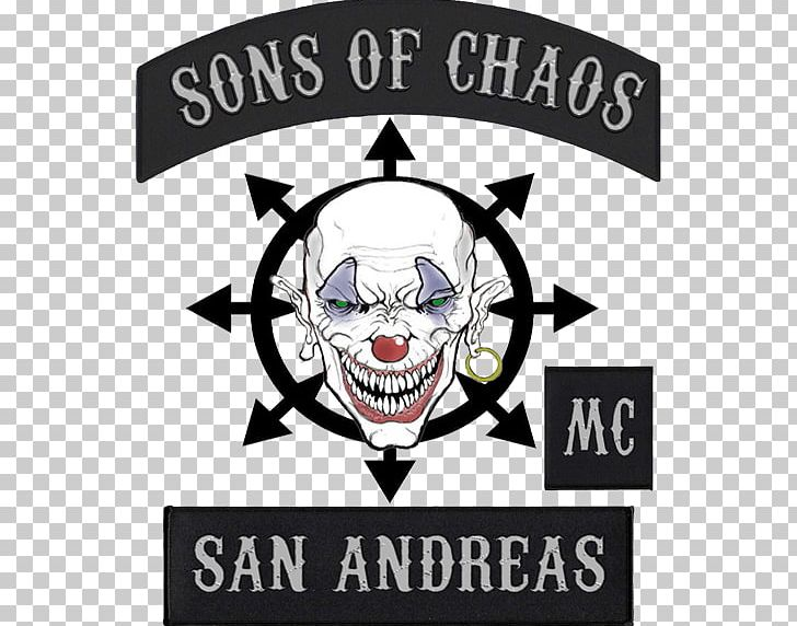 Symbol Of Chaos Tattoo Warhammer 40 PNG, Clipart, Brand