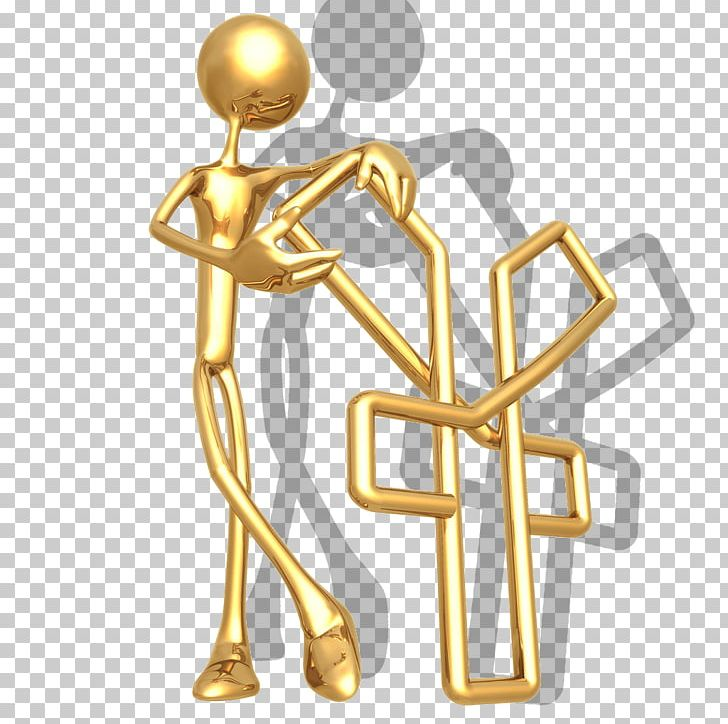 3D Computer Graphics Icon PNG, Clipart, 3d Animation, 3d Arrows, 3d Background, 3d Computer Graphics, 3d Fonts Free PNG Download