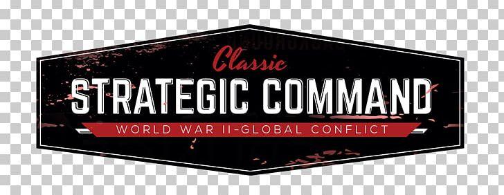 Strategic Command WWII Global Conflict Strategic Command