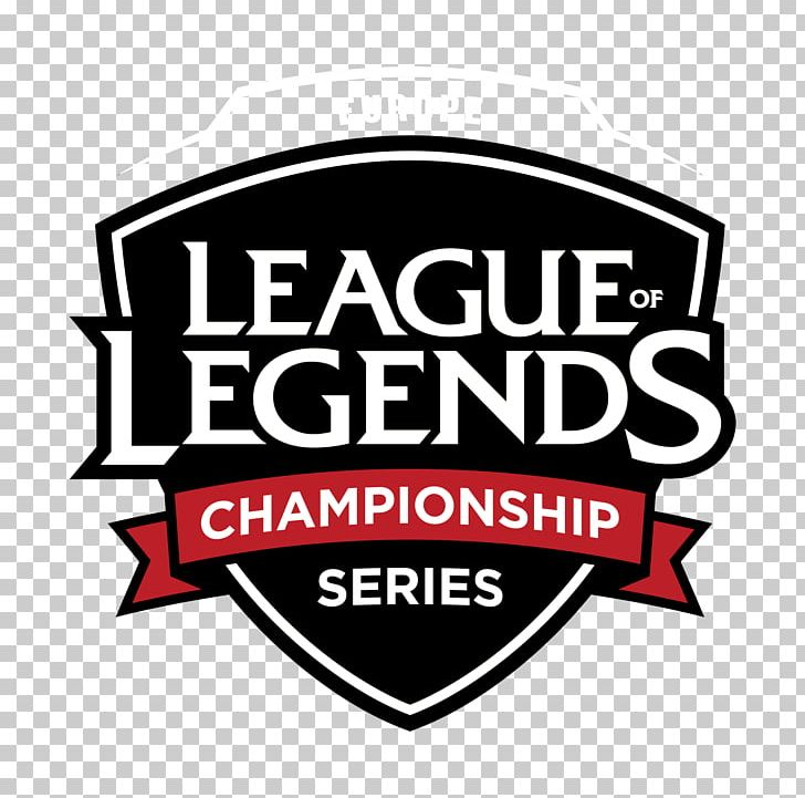 2017 Summer European League Of Legends Championship Series